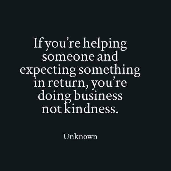 doing_business_not_kindness.jpg