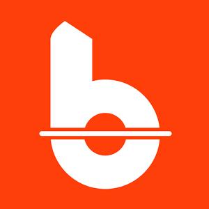 buycott_logo.png