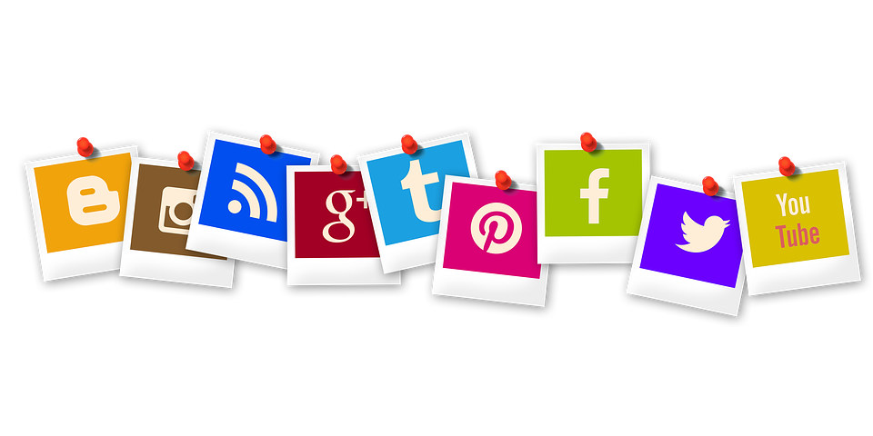 social_media_polaroids.png