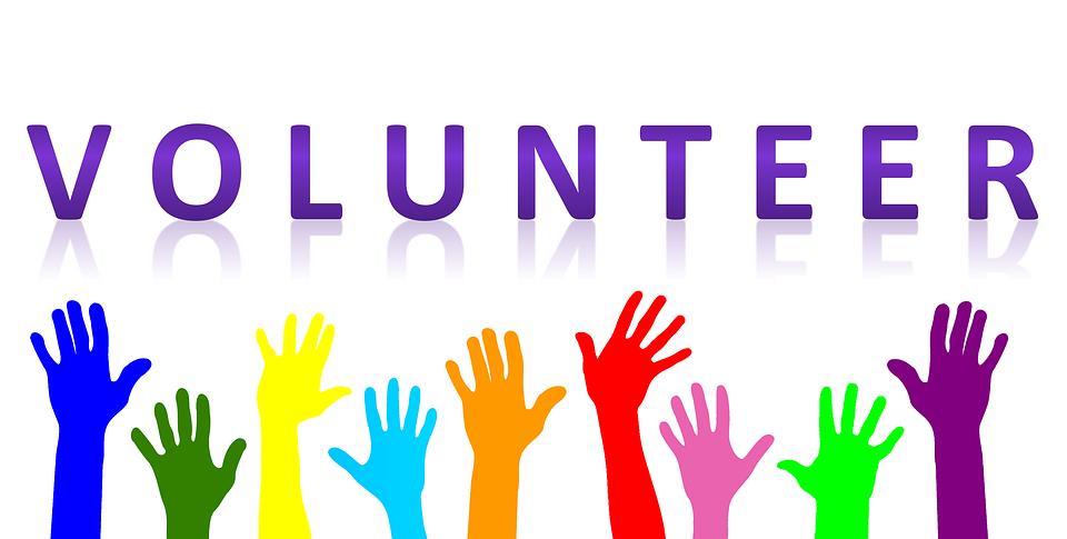 volunteer_hands.png