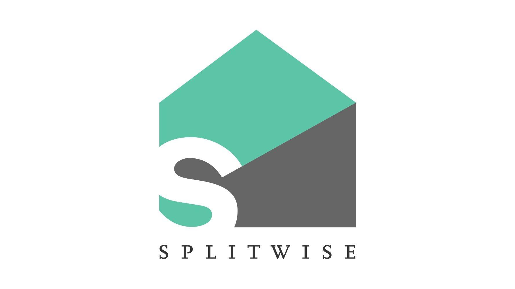 splitwise_logo.jpg