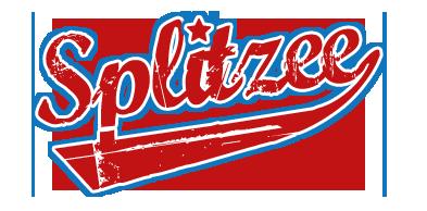 splitzee_logo.png
