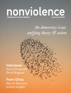 nonviolence_magazine.png