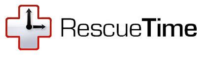 rescuetime_logo.jpg