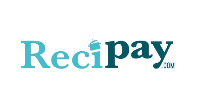 recipay-logo-1.png