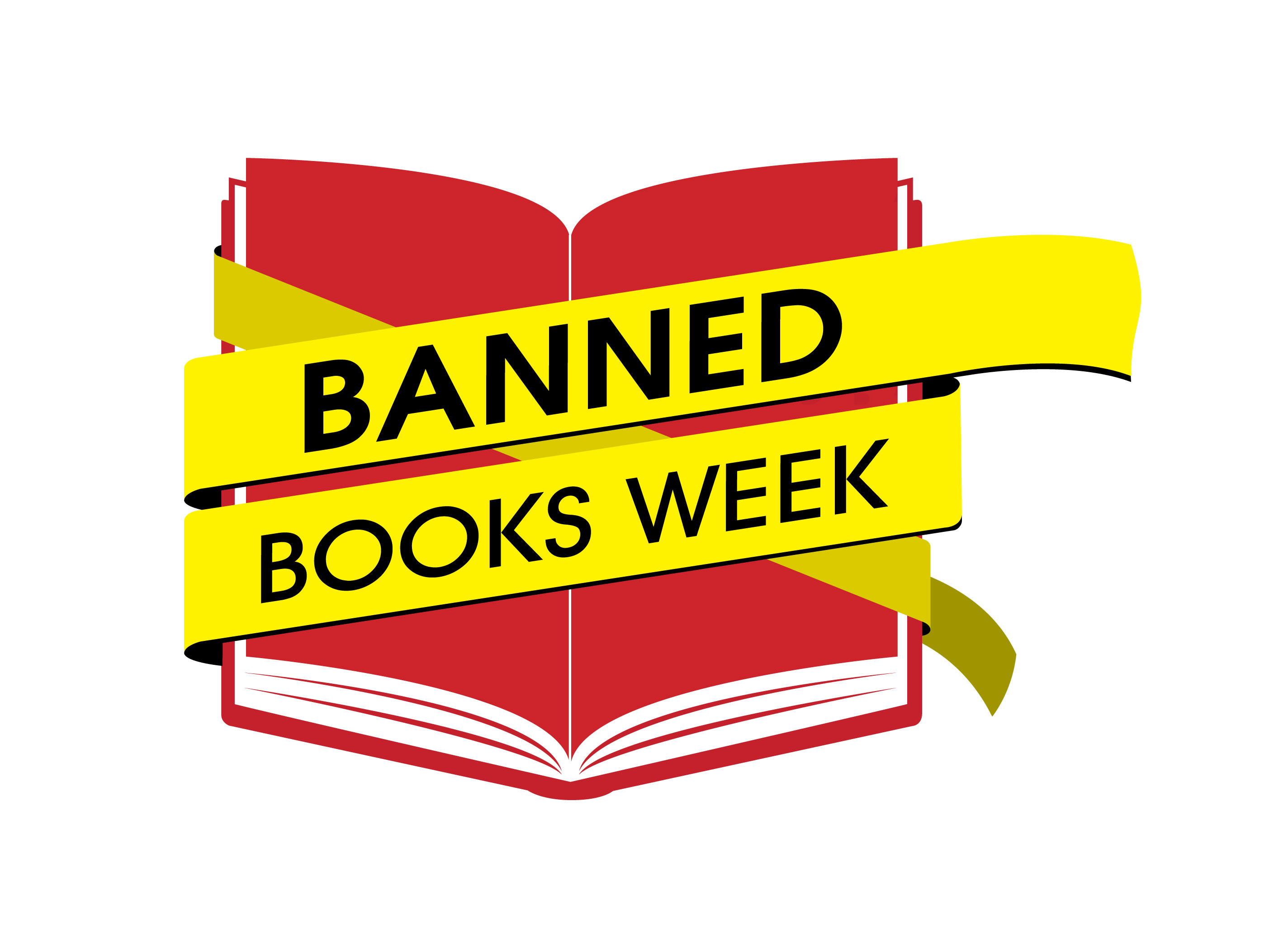 banned_books_week.jpg