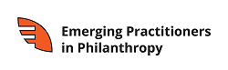 emerging_practiciners_in_philanthropy_logo.png