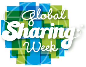 Global_Sharing_Week.png