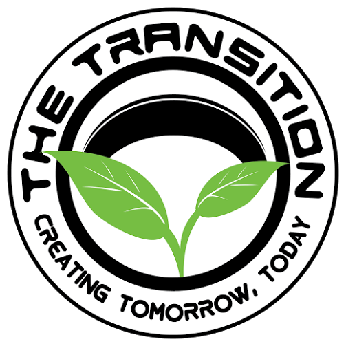 The_Transition_logo.png