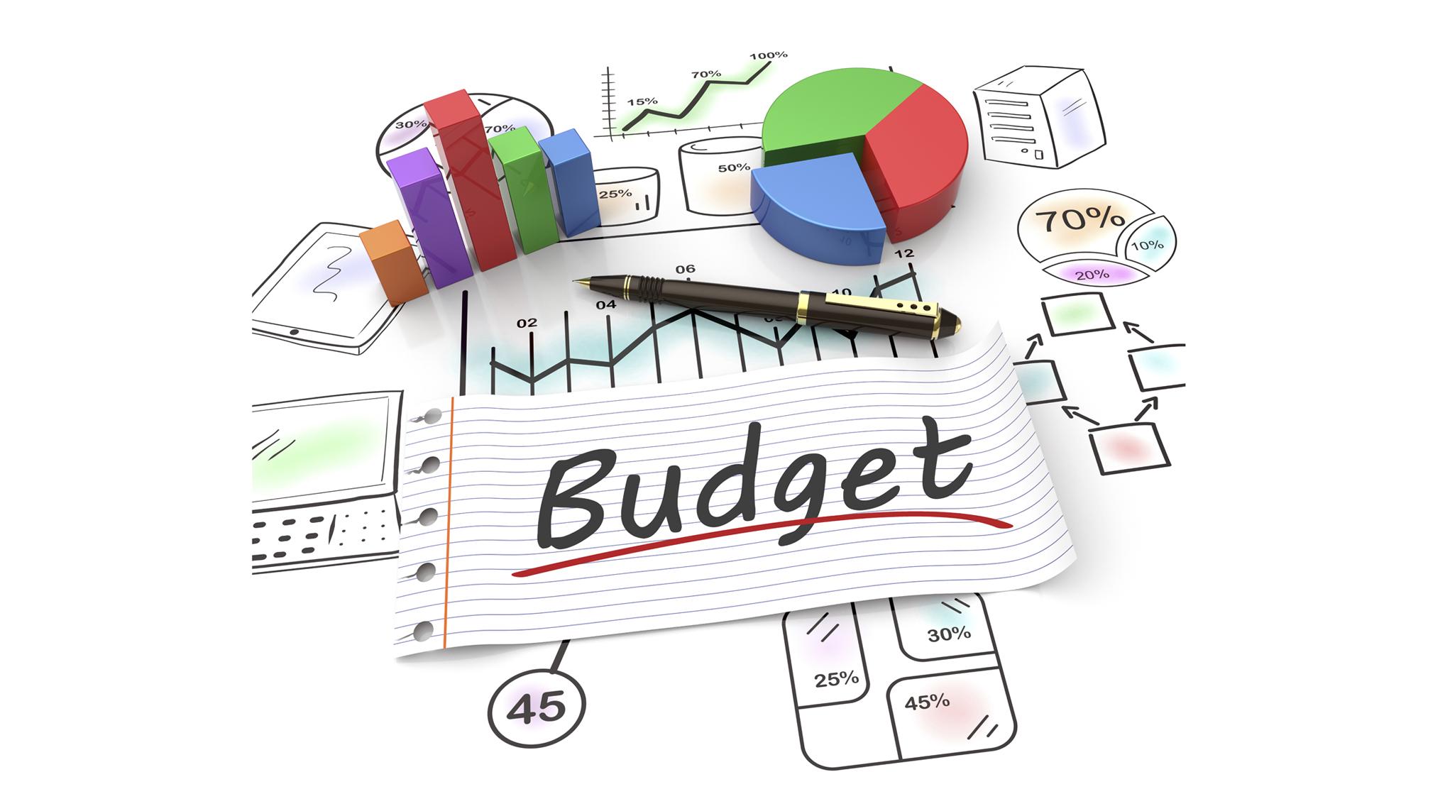 advertising_budget.jpg