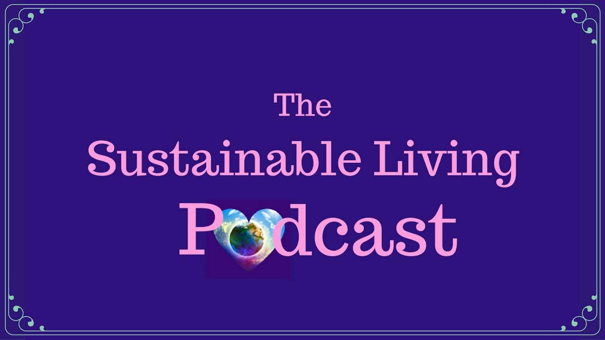 the_sustainable_living_podcast.jpg
