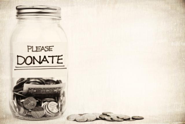 please_donate.jpg
