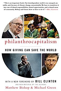 philanthrocapitalism.jpg