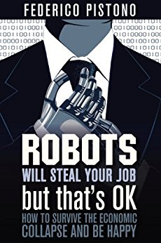 robots_will_steal_your_job.jpg