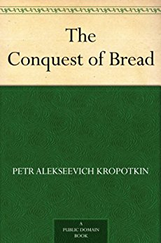 the_conquest_of_bread.jpg