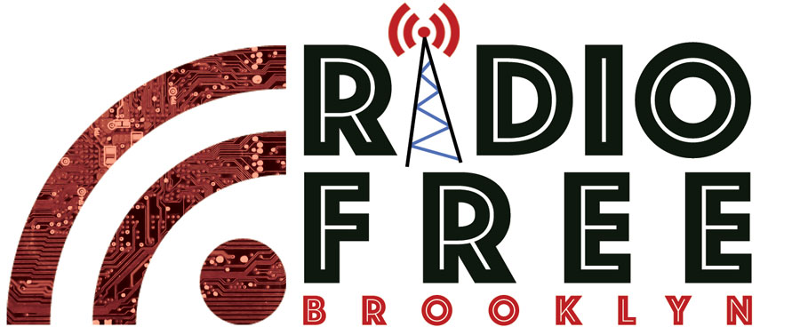 radio_free_brooklyn.jpg