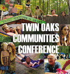 twin_oaks_communities_conference_logo.jpg