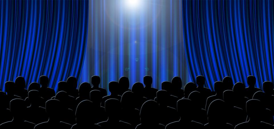 movie_screening.png