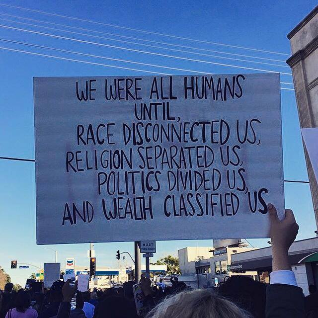 we_were_all_humans.jpg