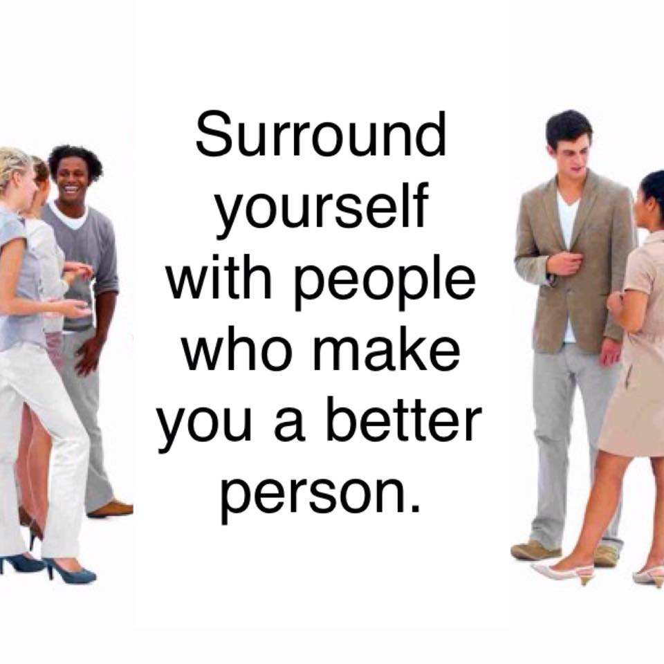 surround_yourself.jpg