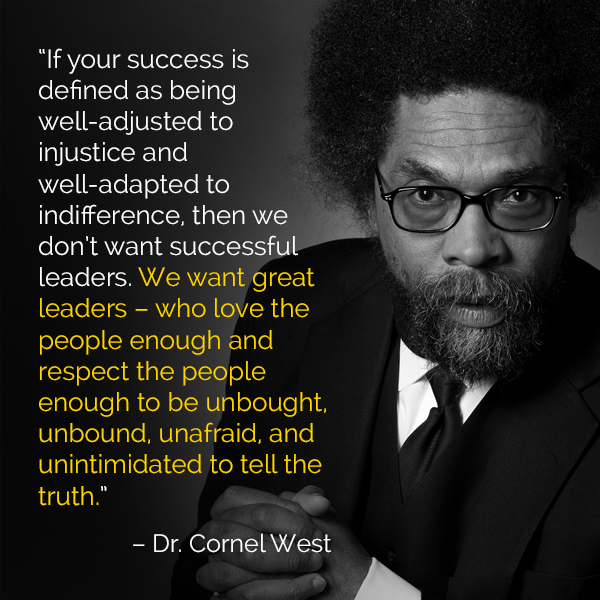 Cornel_West.png