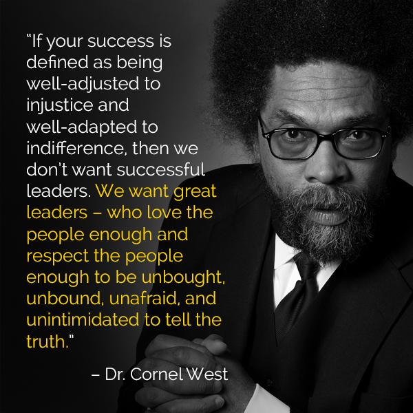 Cornel_West.png