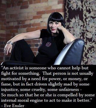 an_activist_is.jpg