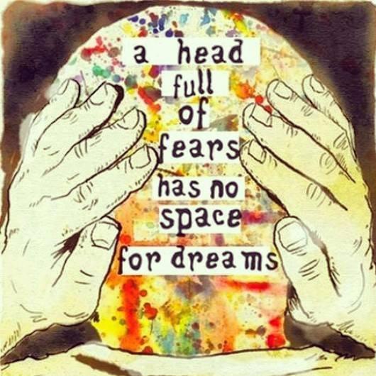 no_space_for_dreams.jpg