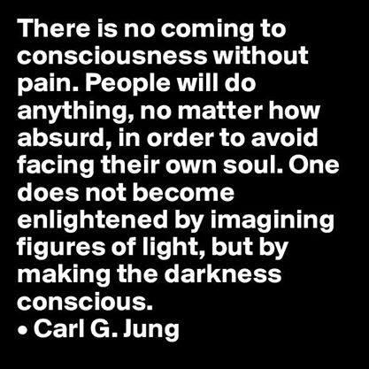 Carl_Jung.jpg