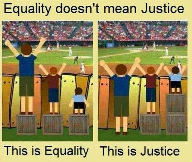 equality_justice_meme.jpg