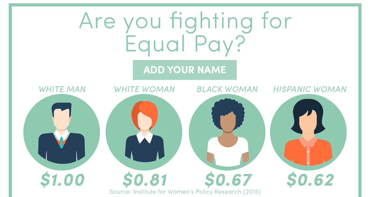160906-equal_pay3.jpg