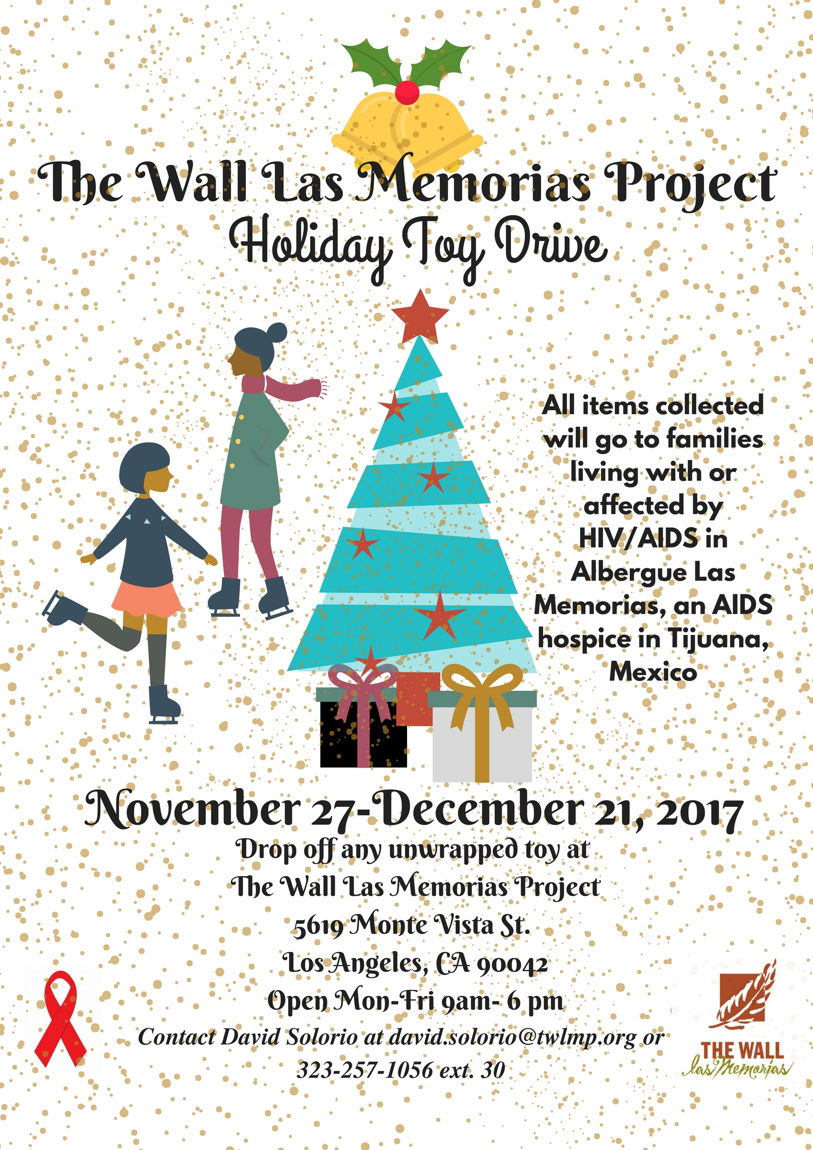Toy Drive 2017 27 Pm Projects Technical Discussions 2 Comments Holiday