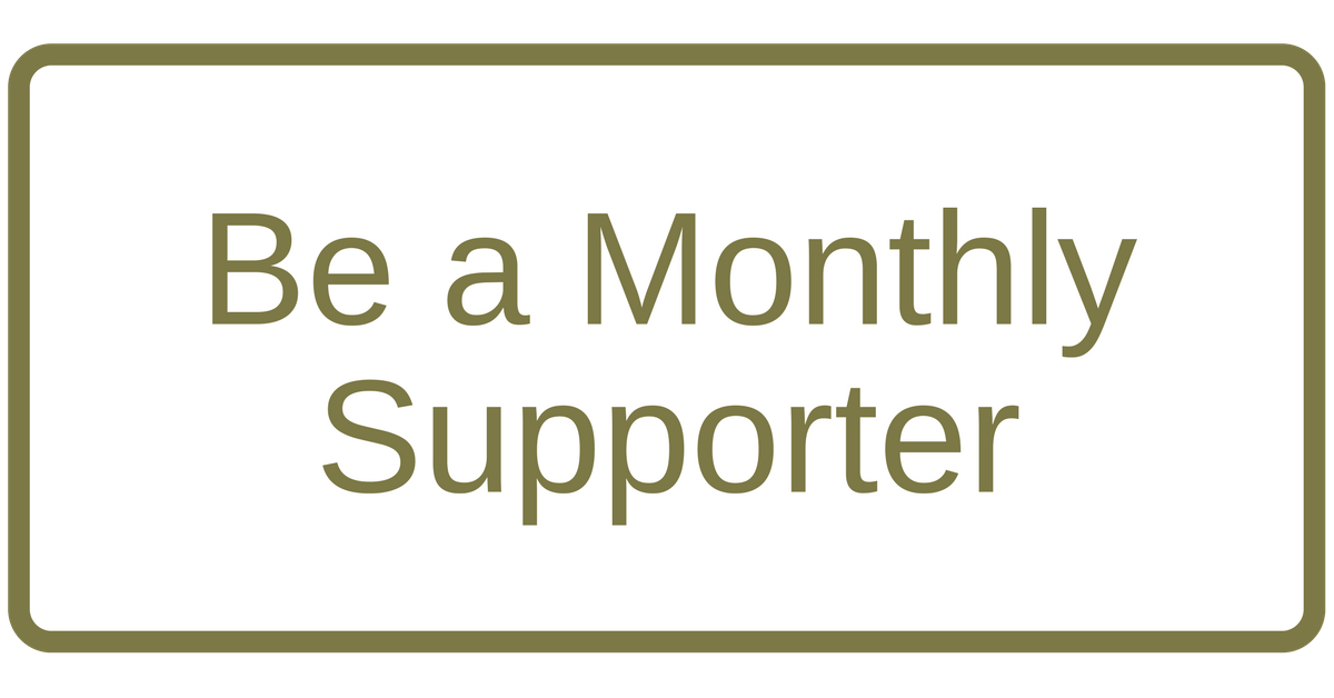 Monthly_Supporter_(1).png