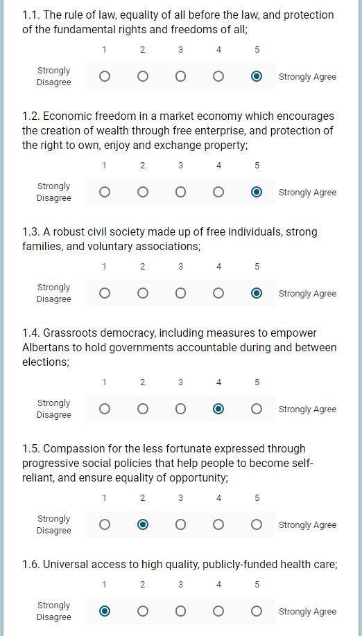 policy2.JPG