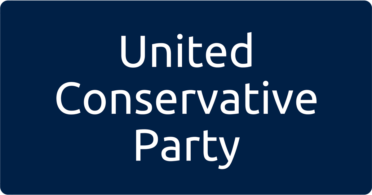 United_Conservative_Party_Button.png