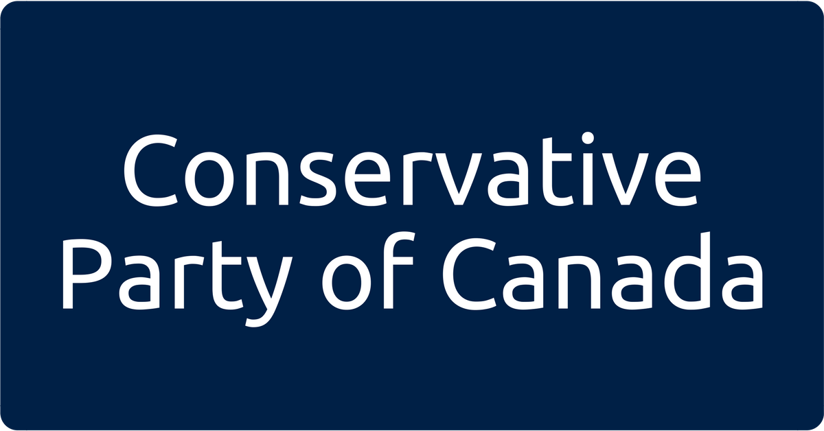 CPC_Button.png
