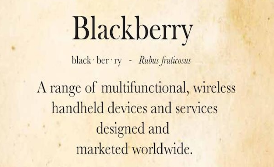 blackberry_words_only.jpg