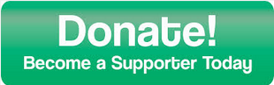 Contribute donate