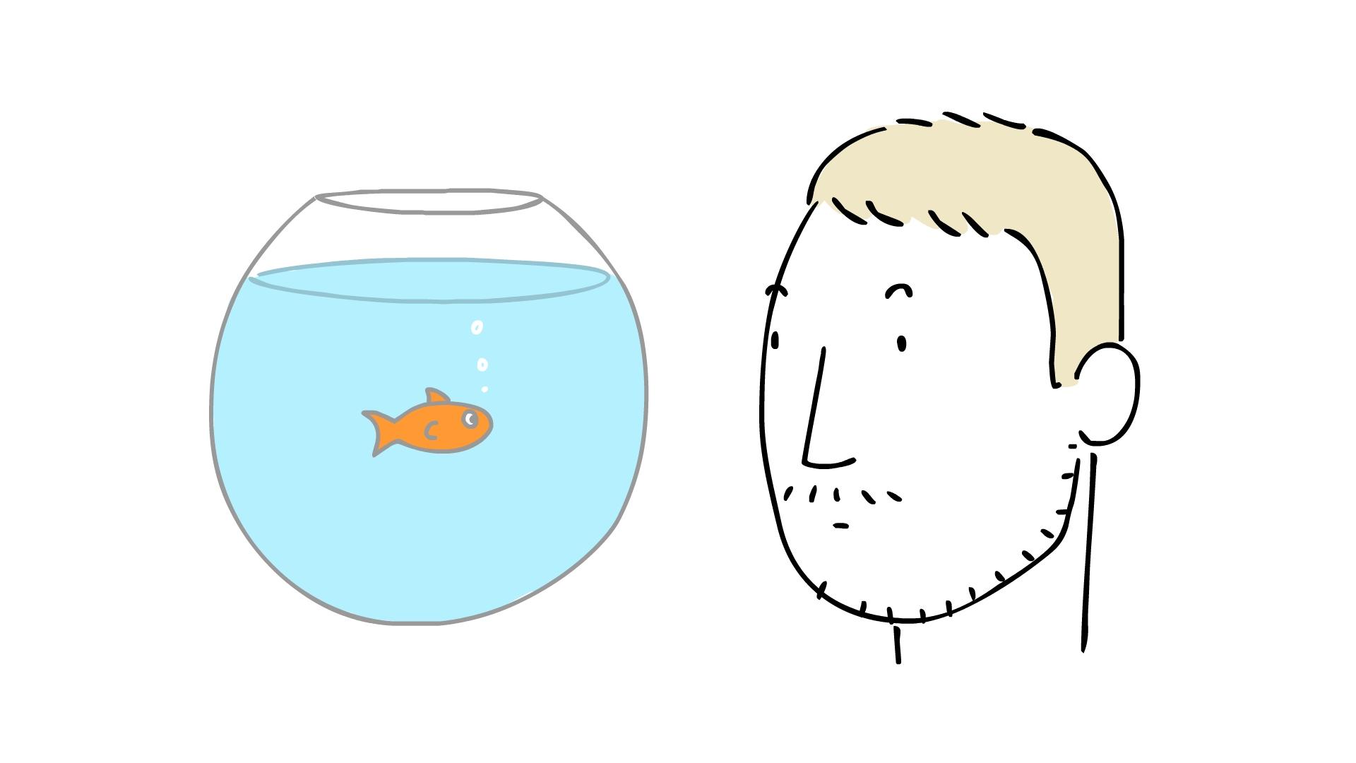 glued-dad-fishbowl.jpg