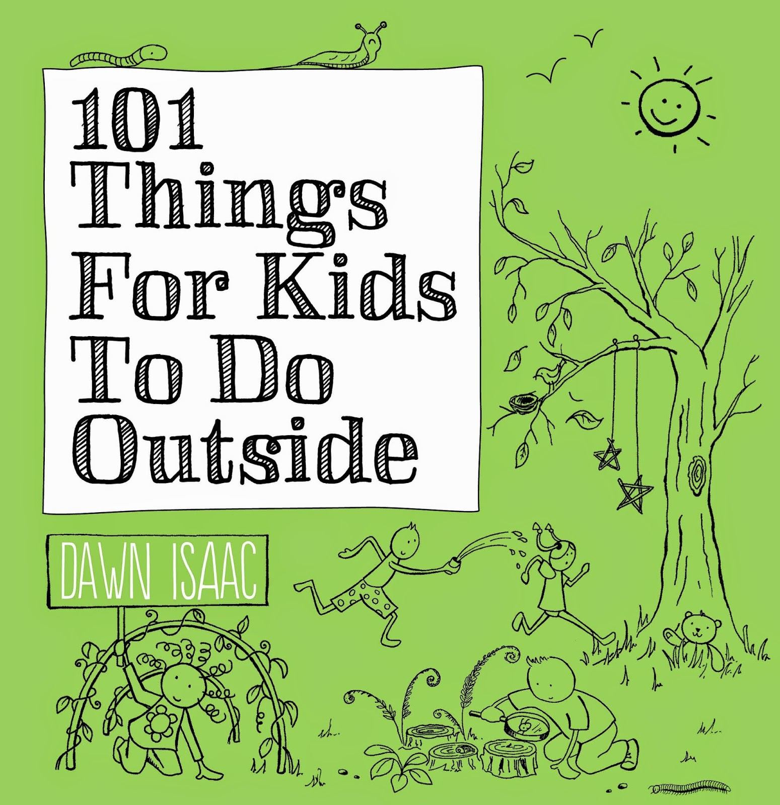 101_Things_for_Kids_to_do_Outdoors_front_cover.jpg