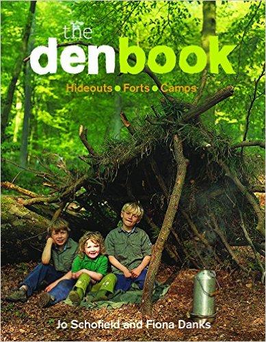 den_book_cover.jpg