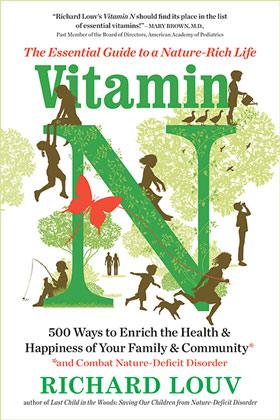 vitamin-n.jpg