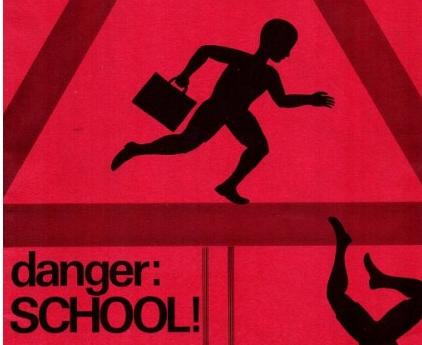 danger_school.png