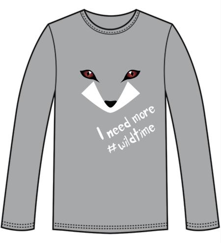 fox_grey_tee.png