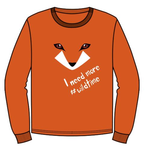 fox_orange_jumper.png