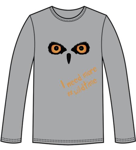 grey_tee_owl.png