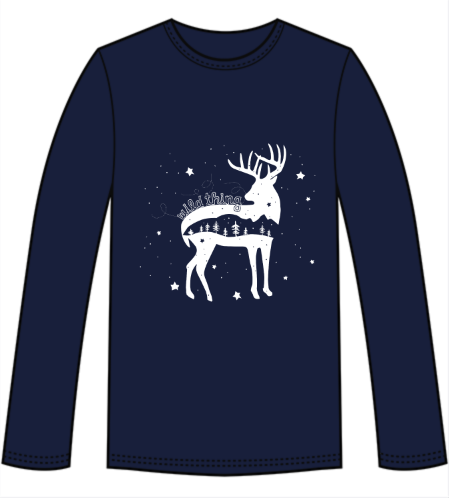 navy_tee_stag.png
