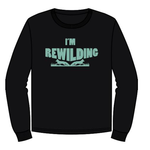 rewilding_black_tee.png