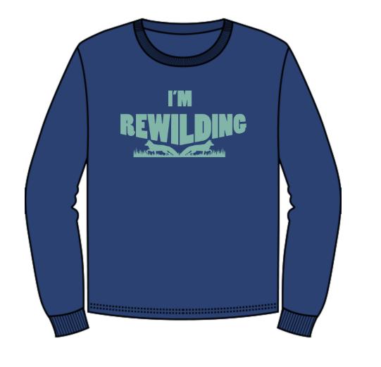 rewilding_jumper_blue.png