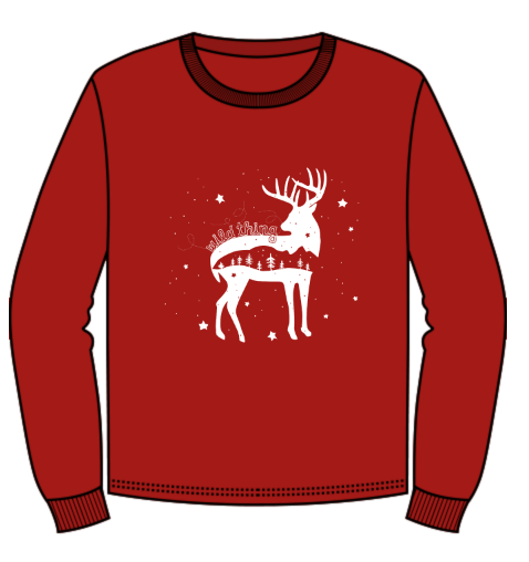 stag_red_jumper.png